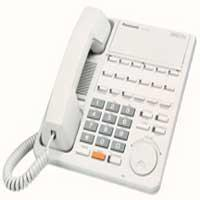 Refurbished Panasonic KX-T7420(r) TelephoneCall for Color & Availability