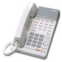 Quality Refurbished Panasonic KX-T7050(r) TelephoneCall for Color & Availability for sale
