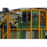 Buy cheap GLH-6 High-frequency Welding Spiral Finned Tubes Welding Package Equipment from wholesalers