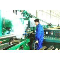 Buy cheap GLH-5 High-frequency Welding Spiral Finned Tubes from wholesalers