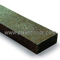 China Green Building Materials on sale