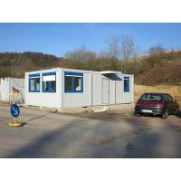 Quality Container house 03 for sale