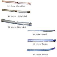 Buy cheap Multicore Shielded Cables from wholesalers