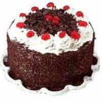 Quality Blackforest Cake - 4 LBS for sale