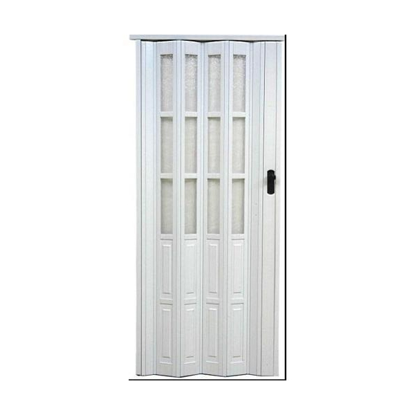 Pvc Door And Pvc Interior Manufacturer: Folding Doors: Pvc Folding Doors Suppliers