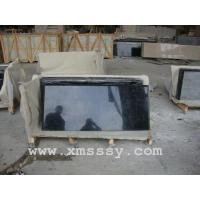 China China Butterfly Green granite counters on sale
