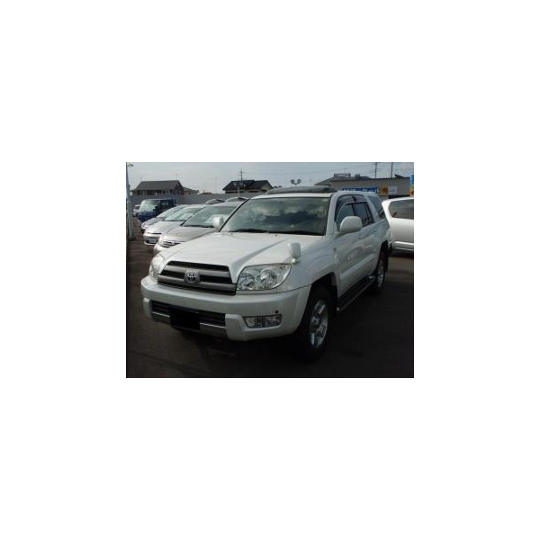 Used Toyota For Sale Japanese Used Cars Stock List Be Forward