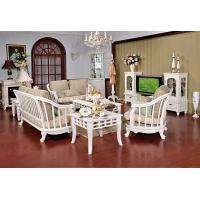 Discount Living Room Furniture on Cheap French Living Room Furniture Sofa Gs Ljn A905 Wholesale