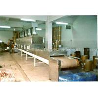 Buy cheap Chemical Microwave Drying Equipment product