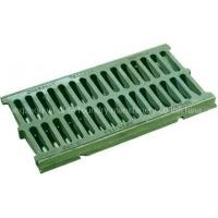 Buy cheap gully grate product