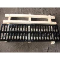 Buy cheap sell 1000x300 gully grate product