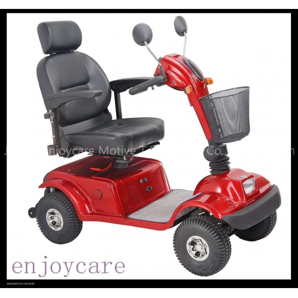 Scooters for disabled canada jobs, craigslist las vegas ...