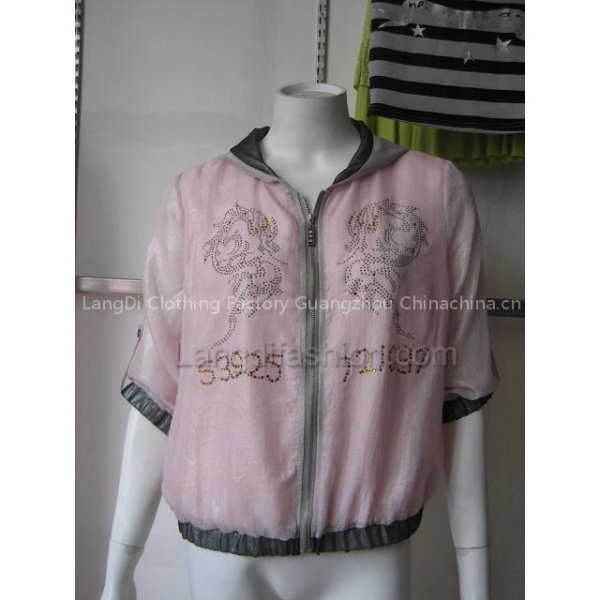 Chinese clothing manufacturers apparel manufacturing china sportswear
