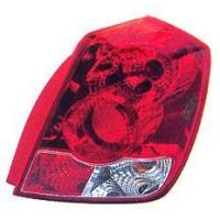 Quality rear lamp for sale