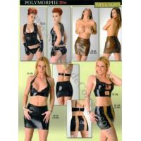 Quality Polymorphe Latex Page 13 - Latex Tops & Skirts for sale