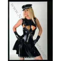 Quality Polymorphe Latex Page 14 - Latex Dominatrix for sale