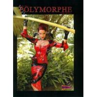 Quality Polymorphe Latex Cover- The Exotic Orchid for sale