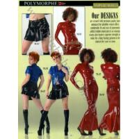 Quality Polymorphe Latex Page 11 - Latex Tops & Skirts for sale