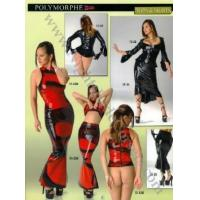 Quality Polymorphe Latex Page 5 - Latex Tops & Skirts for sale