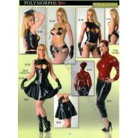 Quality Polymorphe Latex Page 7 - Latex Tops & Skirts for sale