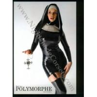 Quality Polymorphe Latex Page 4 - A Nasty Habit for sale