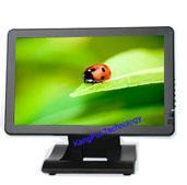 Quality LCD Computer Monitor for sale