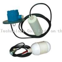 China 2EH-600L cable type float level gauge on sale