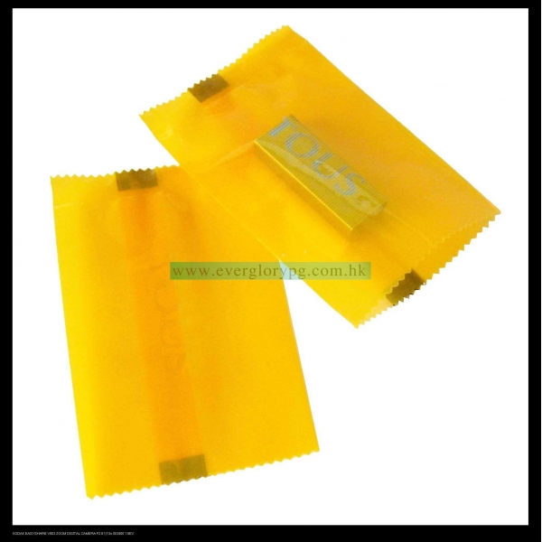 Irregular Shape Ziplock Bag Product Photos,Irregular Shape Ziplock ...