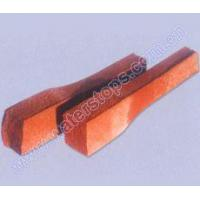 Quality PZ Water-swellable Rubber Water-stope Rubber Bar for sale
