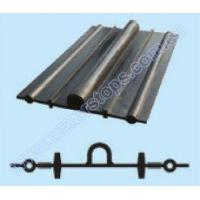 Quality Composite Self-adhesive Rubber Belt for sale