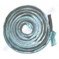 Quality PN Water-swellable Rubber Waterstop Bar for sale