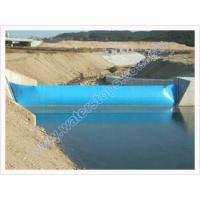 Quality Rubber Dam for sale