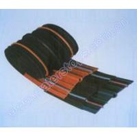 Buy cheap Hydrophilic Rubber Waterstop Belt from wholesalers