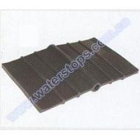 Buy cheap Common Rubber from wholesalers