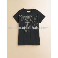 Buy cheap cute cotton t-shirt from wholesalers