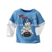 Buy cheap t shirt cotton from wholesalers