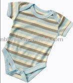 Buy cheap baby wear from wholesalers