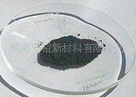 Buy cheap High Purity Manganese Dioxide product