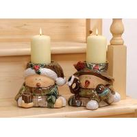 Buy cheap Arts&crafts from wholesalers