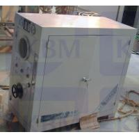 Buy cheap Ozone Sterilizer product