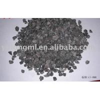 Buy cheap Brown Fused Aluminum Oxide As Polishing Material product