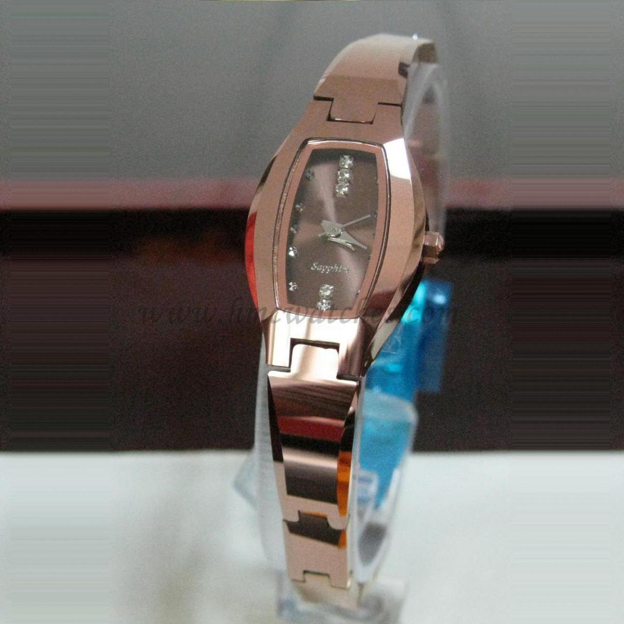 Quality Tungsten Watches for sale
