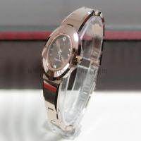 Tungsten Watches