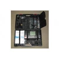 Quality Launch X431 Super Scanner for sale