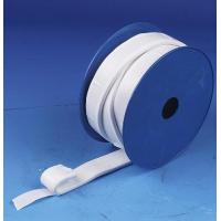 China PTFE SINZEN505 Expanded PTFE joint tape with adhesive on sale