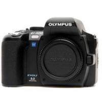 Quality Olympus for sale