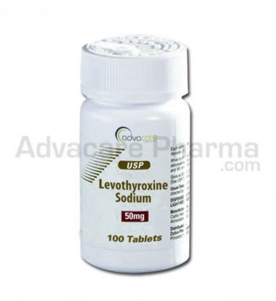 doxycycline brand