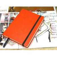 Buy cheap BBH-075 moleskine style notebook from wholesalers