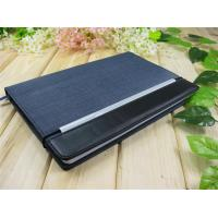 Buy cheap BBH-076 paper notebook from wholesalers