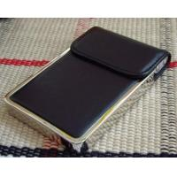 Buy cheap BBH-045 name card case from wholesalers
